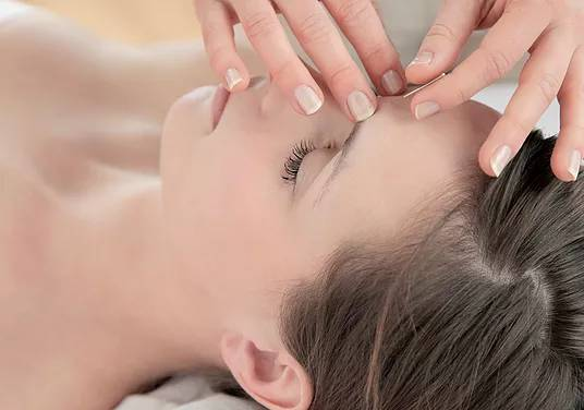 Acupuncture clinics in London near me helps the diagnosis and treatment of several conditions